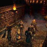 Скриншот Grotesque Tactics 2: Dungeons& Donuts