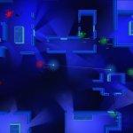 Скриншот Frozen Synapse Prime – Изображение 6