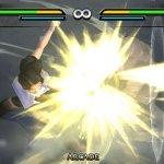 Скриншот Dragonball: Evolution – Изображение 8