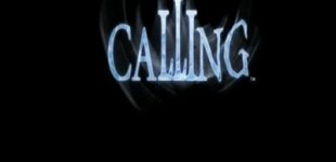 Calling. Видео #2