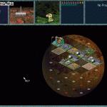 Скриншот Ascendancy – Изображение 22