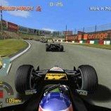 Скриншот Grand Prix 4 – Изображение 1