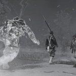 Скриншот Assassin's Creed 3 – Изображение 54