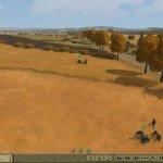 Скриншот Theatre of War (2007) – Изображение 141