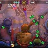 Скриншот Combombo – Изображение 3