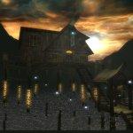 Скриншот Dungeons & Dragons Online – Изображение 303