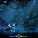 Скриншот Ori and The Blind Forest – Изображение 15
