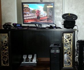 Русский игрок в World of Warcraft собрал рекордное число достижений