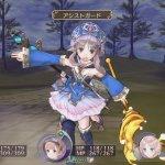 Скриншот Atelier Rorona: The Origin Story of the Alchemist of Arland – Изображение 58