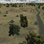 Скриншот Panzer Command: Ostfront – Изображение 18