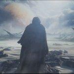 Скриншот Halo: Combat – Изображение 1