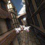 Скриншот Air Brawl – Изображение 4