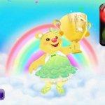 Скриншот 3D Bears – Изображение 1