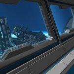 Скриншот Xenoflux – Изображение 15