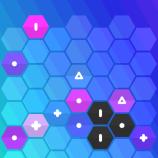Скриншот Polygon Evolution