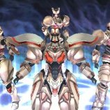 Скриншот White Knight Chronicles: Origins
