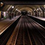 Скриншот World of Subways Vol. 3: London Underground Simulator – Изображение 16