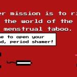 Скриншот Tampon Run – Изображение 1