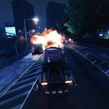 Скриншот BattleTrucks – Изображение 9