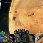 Скриншот Space Interceptor: Project Freedom – Изображение 6