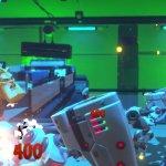 Скриншот ZHEROS – Изображение 9