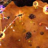 Скриншот Fusion: Genesis