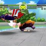 Скриншот Dragon Ball: Revenge of King Piccolo – Изображение 24