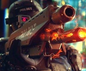 Авторы «Ведьмака» работают над VR-игрой