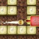 Скриншот Aztecathon: The Great Maze Race – Изображение 12