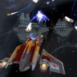 Скриншот Ratchet: Deadlocked – Изображение 2