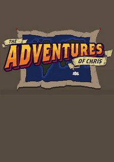 The Adventures of Chris
