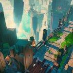 Скриншот Stories: The Hidden Path – Изображение 14