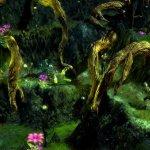 Скриншот Grotesque Tactics 2: Dungeons& Donuts – Изображение 2