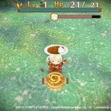 Скриншот Sorcery Saga: The Curse of the Great Curry God