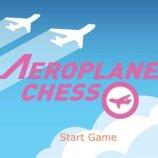 Скриншот Aeroplane Chess