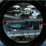 Скриншот Hitman Sniper – Изображение 2