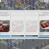 Скриншот Production Line – Изображение 7