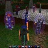Скриншот Xenimus