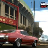 Скриншот Midnight Club: Los Angeles - South Central Premium Upgrade – Изображение 9
