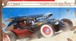 Вся периодика из Fallout 4: журналы, альманахи, комиксы - Изображение 18