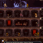 Скриншот Wicked Lair – Изображение 8