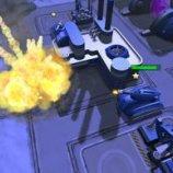 Скриншот Commanders: Attack of the Genos – Изображение 2