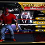 Скриншот Hulk Hogan's Main Event – Изображение 18