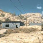 Скриншот Metal Gear – Изображение 6