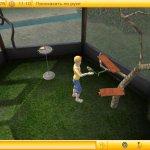 Скриншот Paws & Claws: Pet Resort – Изображение 6