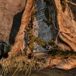 Скриншот Dark Souls 2: Scholar of the First Sin – Изображение 35