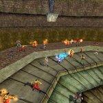 Скриншот Storm Riders Online – Изображение 151