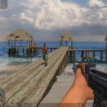 Скриншот Pirate Hunter – Изображение 21