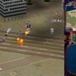 Скриншот WarGames – Изображение 22
