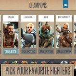 Скриншот ÆRENA - Clash of Champions
